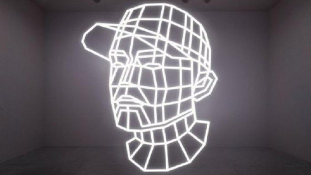 Album Review: DJ Shadow – Reconstructed: The Best of DJ Shadow