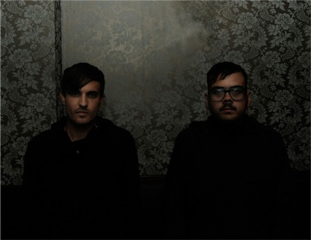 NEWS: ERAAS – DOWNLOAD 'BRIAR PATH' ANOTHER TRACK FROM THE FORTHCOMING DEBUT ALBUM