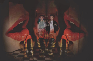 NEWS: MS MR – TWIN SHADOW REMIX UNVEILED THROUGH TUMBLR