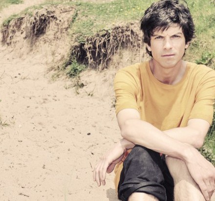 euros childs_photo by Kirsten McTernan