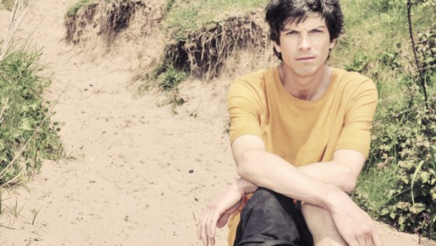 LIVE: EUROS CHILDS – 05/09/2012