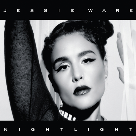 Jessie-Ware-Night-Light-The-Remixes-2012