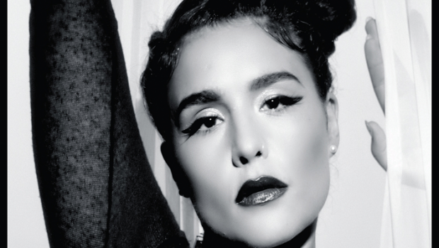 Single Review: Jessie Ware – Night Light