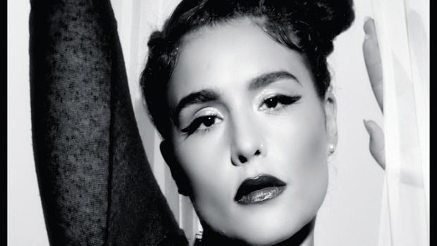 Single Review: Jessie Ware – Night Light