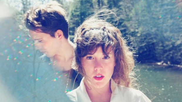 NEWS: PURITY RING – DOWNLOAD 'BELISPEAK II' + UK LIVE DATES