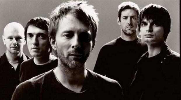 LIVE: RADIOHEAD – 06/10/2012