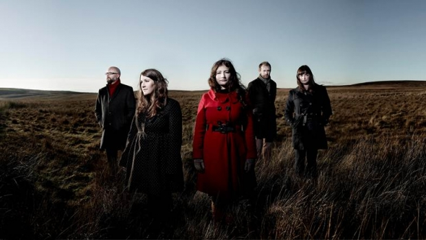 REVIEW: THE UNTHANKS PRESENT SONGS FROM THE SHIPYARDS – 25/10/2012