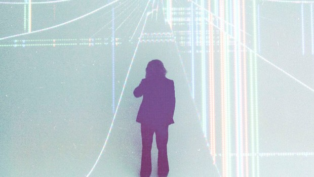 NEWS: JIM JAMES – LISTEN TO 'KNOW TIL NOW' / ALBUM DETAILS