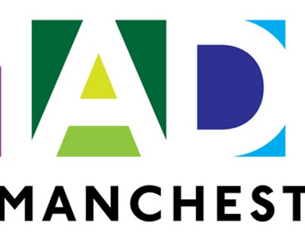 made_in_manchester_tv
