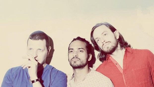 NEWS: YEASAYER – NEW SINGLE & LIVE DATES