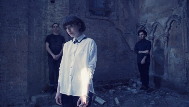 LIVE: DAUGHTER – 21/01/2016