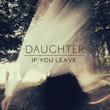 Daughter_if_you_leave