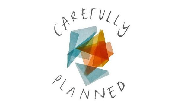LIVE: 15TH CAREFULLY PLANNED ALL-DAYER – 12/01/2013