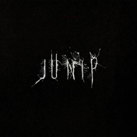 Junip-st-608x608