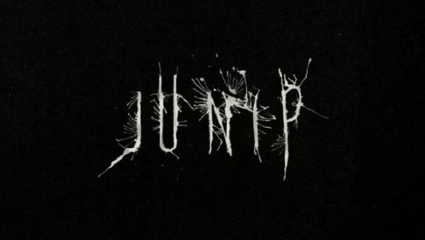 Album Review: Junip – Junip