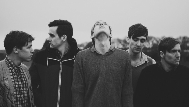 NEWS: SPRING OFFENSIVE – WATCH THE VIDEO FOR NEW TRACK 'HENGELO'