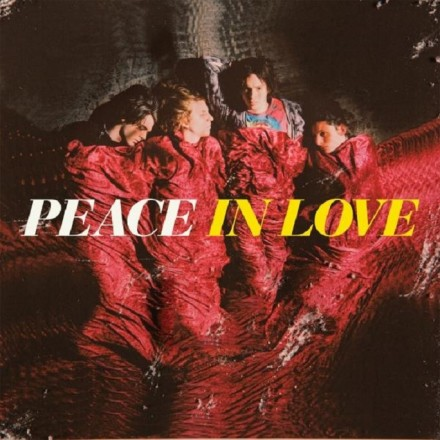 peace-in-love