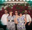 NEWS: CAMERA OBSCURA – LISTEN TO 'FIFTH IN THE LINE TO THE THRONE'