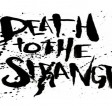 EP Review: Death To The Strange - Sign On