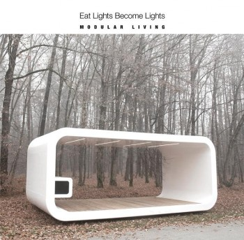 Eat Lights