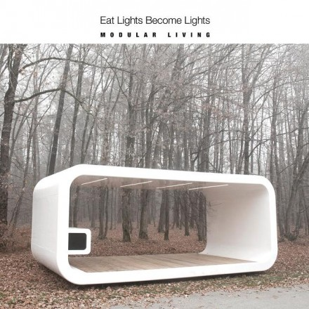 Eat Lights