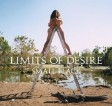 Album Review: Small Black - Limits of Desire