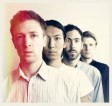 NEWS:TELEMAN - NEW SINGLE 'STREAM TRAIN GIRL' + SUEDE SUPPORT
