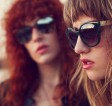 NEWS: DEAP VALLY – VIDEO FOR 'BABY, I CALL HELL' + LP RELEASE