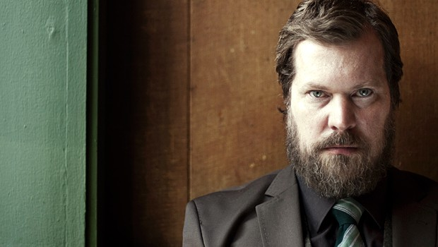 john-grant-031113-download