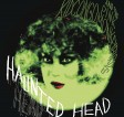 Album Review: Kid Congo & The Pink Monkey Birds - Haunted Head