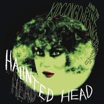 Émois graphiques probes & visuels chouettes - Page 6 Kidcongo_hauntedhead_print-350x350