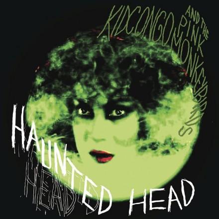 kidcongo_hauntedhead_print
