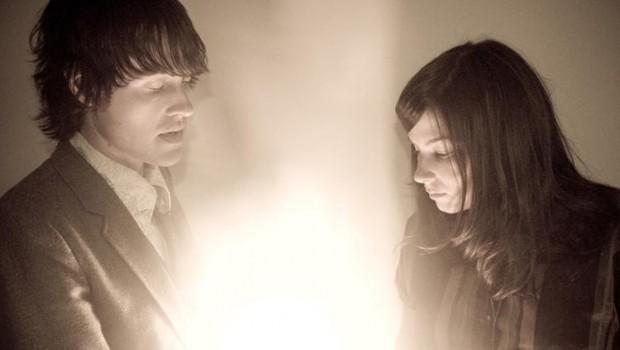 NEWS: LIGHTNING DUST – VIDEO FOR 'DIAMOND' + NEW LP 'FANTASY'