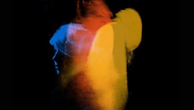 Album Review: Little Boots – Nocturnes