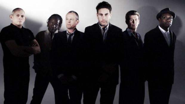 LIVE: THE SPECIALS – 15/05/2013