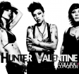 Album Review: Hunter Valentine - Collide and Conquer