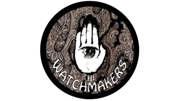 WHO ARE YA? THE WATCHMAKERS