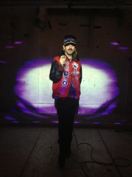Ssion photo by Anthony Thorpe