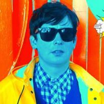 NEWS: JACQUES CARAMAC AND THE SWEET GENERATION – 'SNOWBALLS' VIDEO