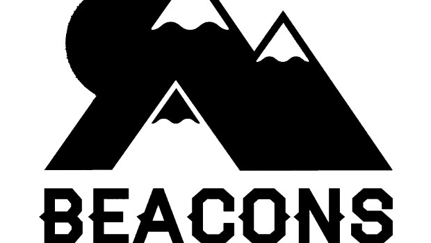 NEWS: BEACONS FESTIVAL – LINE UP AND STAGE TIMES