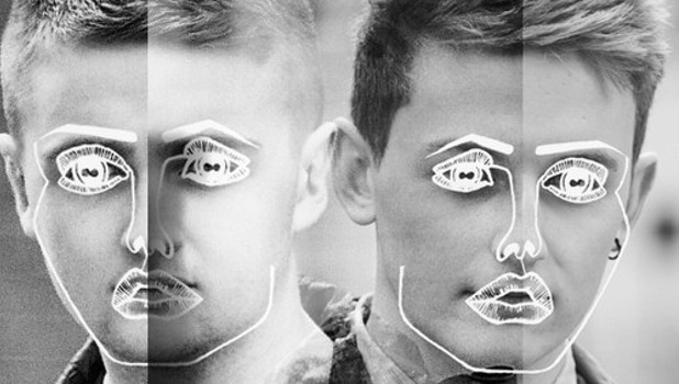 SINGLE REVIEW: DISCLOSURE – F FOR YOU