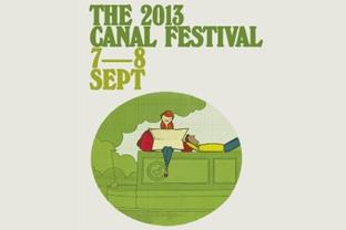 NEWS: 2022NQ AT CANAL FESTIVAL – SEP 7TH & 8TH