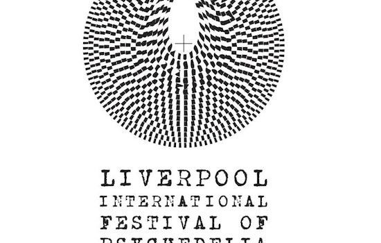NEWS: LIVERPOOL PSYCH FESTIVAL – IN-STORE PERFORMANCES + CASSETTE MIX TAPE