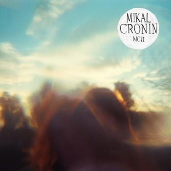 Mikal_Cronin_MRG475_hi