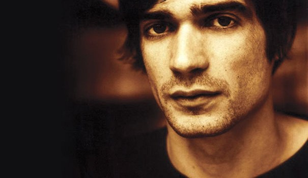NEWS: JON HOPKINS – LISTEN TO NEW SINGLE 'BREATHE THIS AIR'