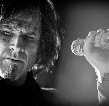 mark lanegan photo