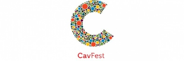 NEWS: CAVFEST – A PRIMARY SCHOOL EVENT LIKE NO OTHER