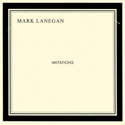 Mark-Lanegan-Imitations-608x608
