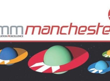 BIMM Manchester