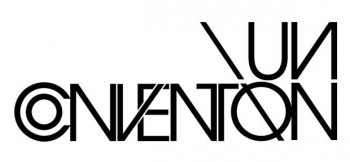 Unconvention